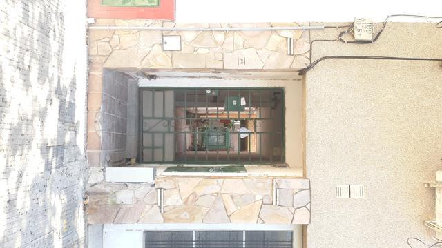 Departamento interno duplex