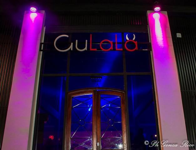 Salon de eventos y fiestas infantiles gulala