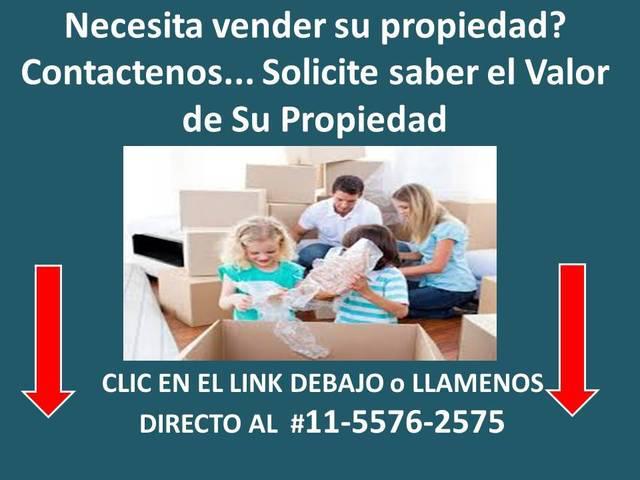 Departamentos en venta en recoleta dueño directo