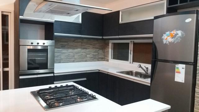 Muebles cocina alacenas bajomesadas 【 ANUNCIOS Octubre ...