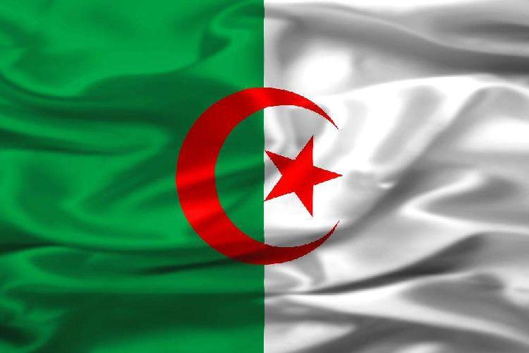 Clases de idiomas árabe y francés.
