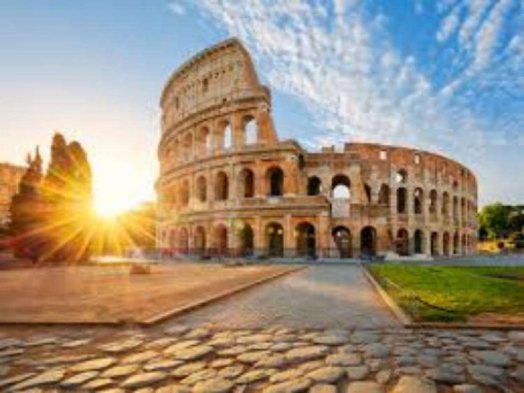Clases de italiano:viajantes y turistas