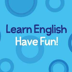 Clases de inglés primario - secundario - adultos -