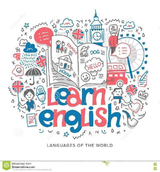Clases de inglés particular, preparación para exámenes