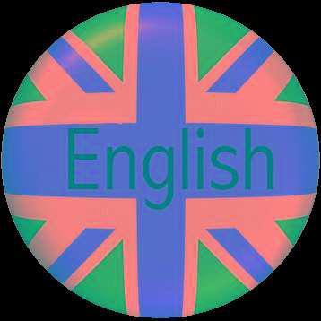 Curso de inglés a domicilio