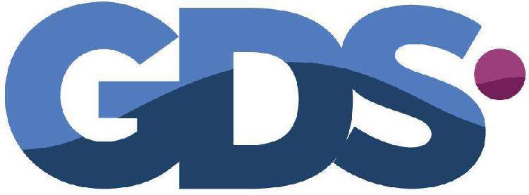 Programas de gestión comercial y facturación:: fáciles de