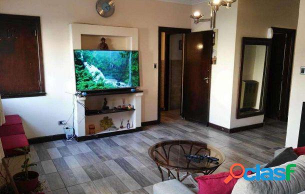 Venta PH - Duplex ALDREY Mar del Plata