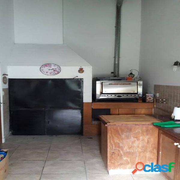 Alquiler Casa - Chalet 4 Ambientes CORRIENTES Y LAPRIDA Mar del Plata 1