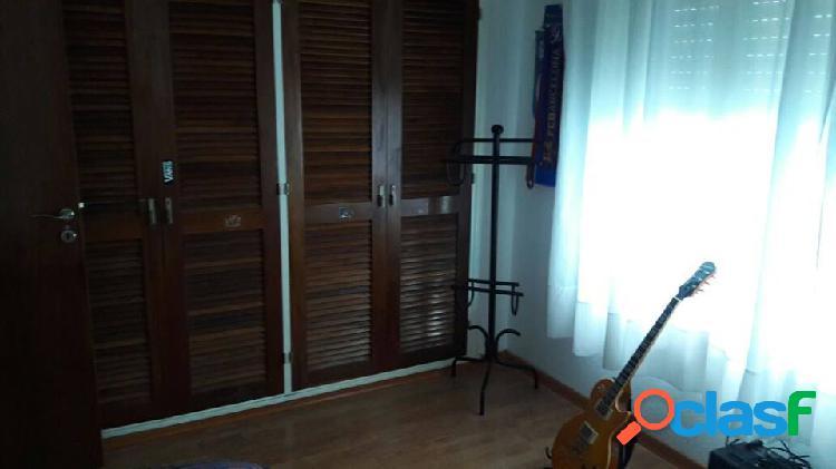 Alquiler Casa - Chalet 4 Ambientes CORRIENTES Y LAPRIDA Mar del Plata 2