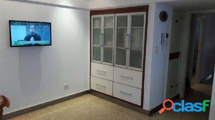 Alquiler Casa - Chalet 4 Ambientes CORRIENTES Y LAPRIDA Mar del Plata 3