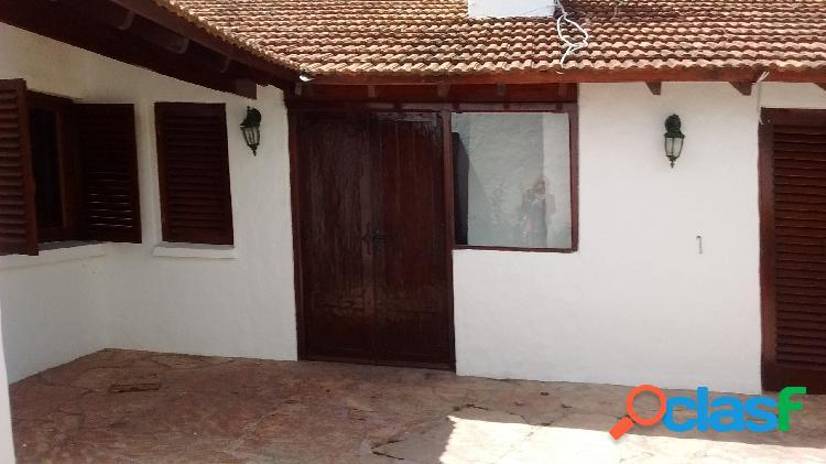 Venta Casa - Chalet 4 Ambientes FLORISBELO ACOSTA Y J. V. GONZALEZ Mar del Plata 1