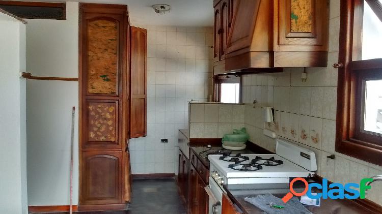 Venta Casa - Chalet 4 Ambientes FLORISBELO ACOSTA Y J. V. GONZALEZ Mar del Plata 3