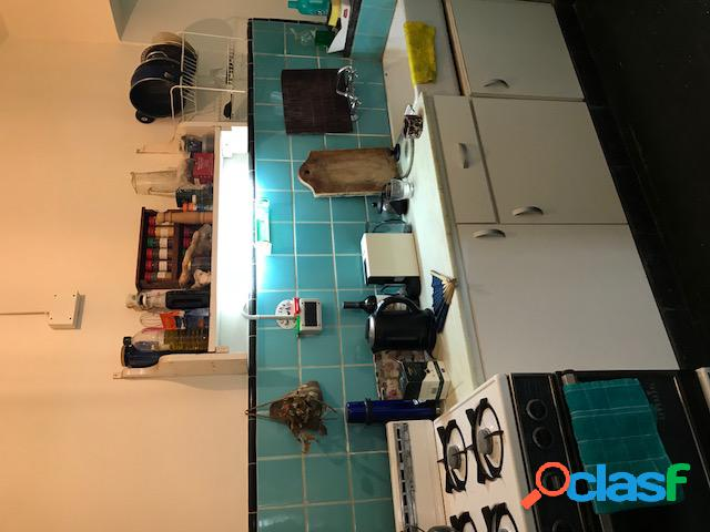 Venta Casa - Chalet 3 Ambientes PLAYA SERENA Mar del Plata 3