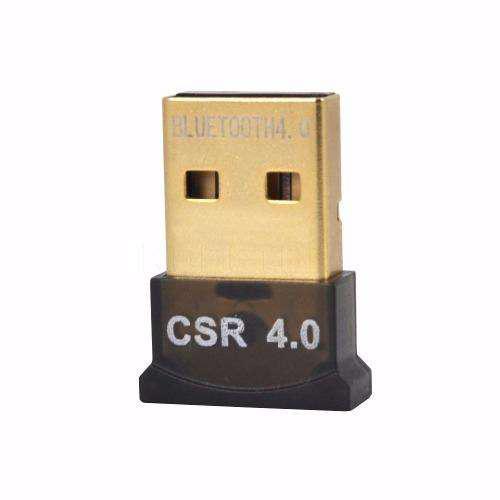Bluetooth mini usb v 4.0 ps4 ps3 xbox one parlantes