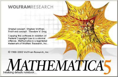 Mathematica 5.0 arquitectos, ingenieria chavez computacion