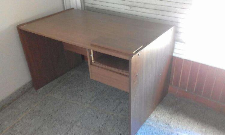 Mesas para Computacion O Escritorios