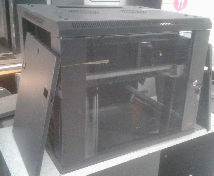 Rack chico para computacion (ver detalles)
