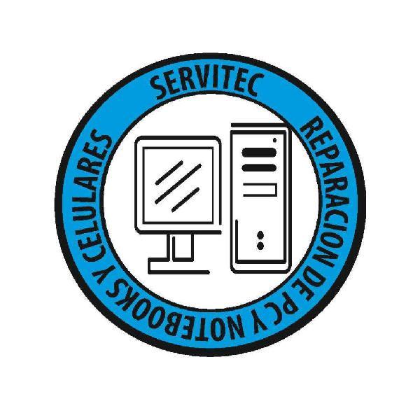 Reparación en celular y computación