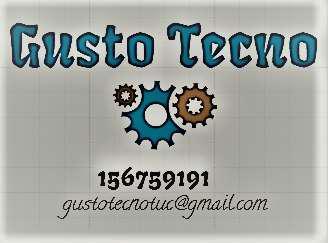 Servicio de computación calidad y garantia