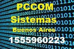 Servicio técnico computaciòn uba plaza houssay recoleta