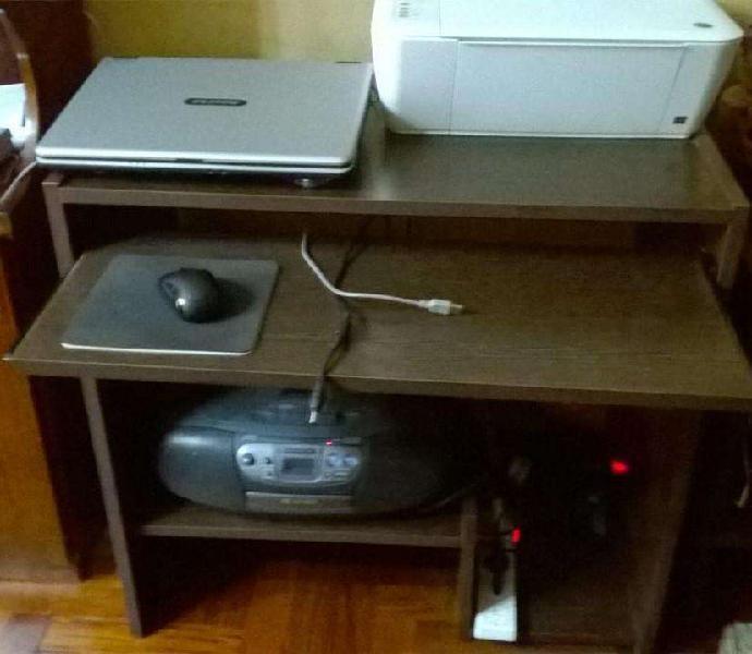 Mesa de computación