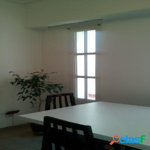 Departamento en venta. 2 amb. 1 dor. 66 m2. 48 m2 cub.