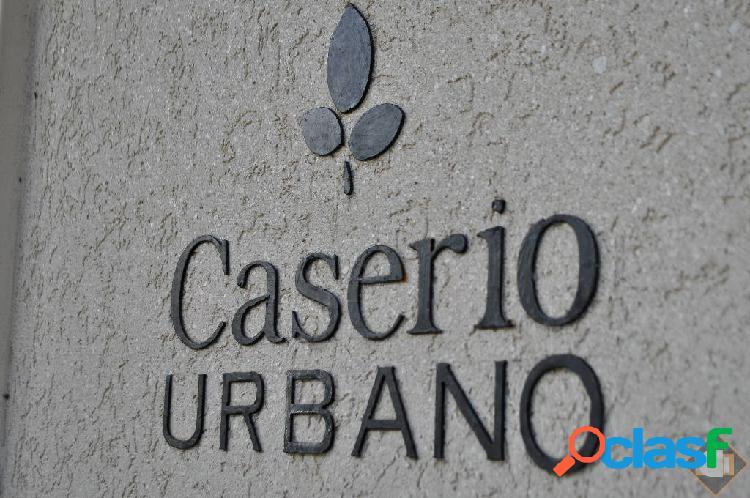 DUPLEX PINAMAR CASERÍO URBANO 2