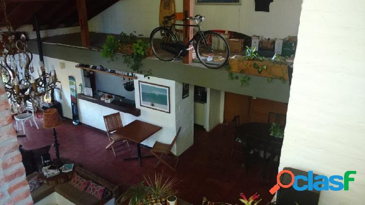 Casa 4 Ambientes en Bosque Peralta Ramos 1