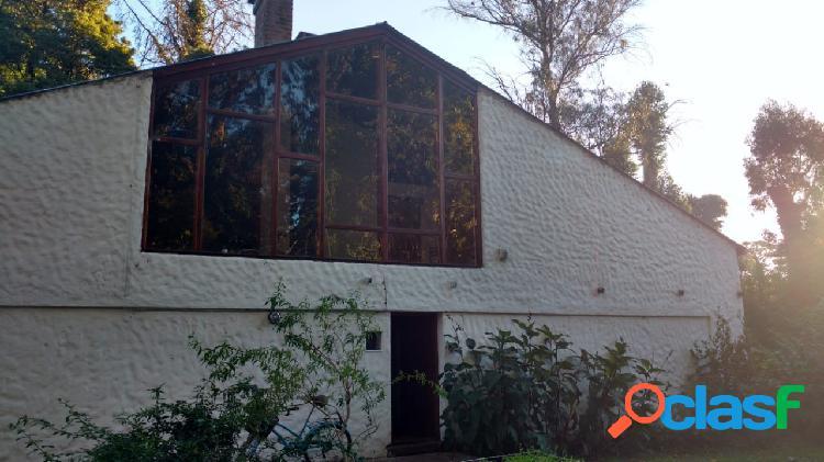 Casa 4 Ambientes en Bosque Peralta Ramos 3