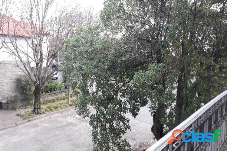 Zona Playa Grande. Avellaneda y Alem. PH 3 amb. c/ dep con renta.. 3