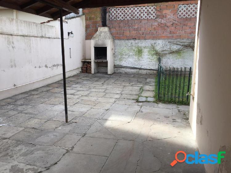 Venta Casa Chalet 3 Ambientes Con Dependencia Garage Patio 3