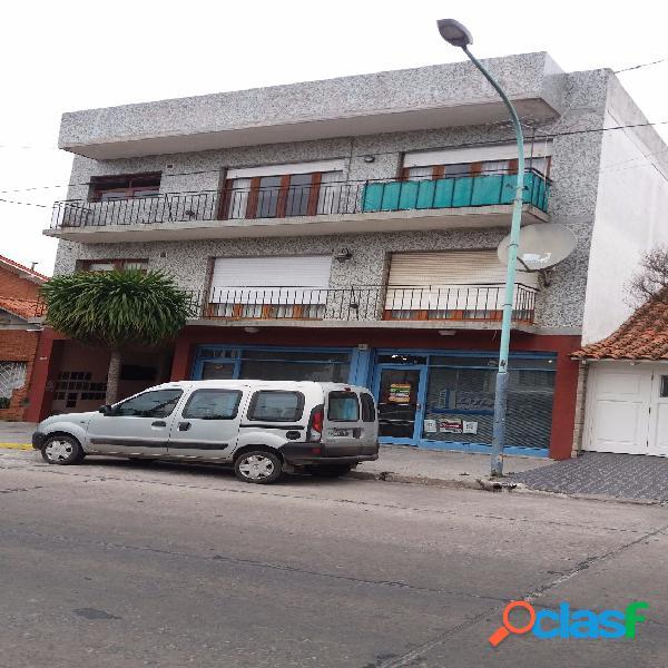 Venta. PH 3 ambientes. Chauvín, Mar del Plata 1