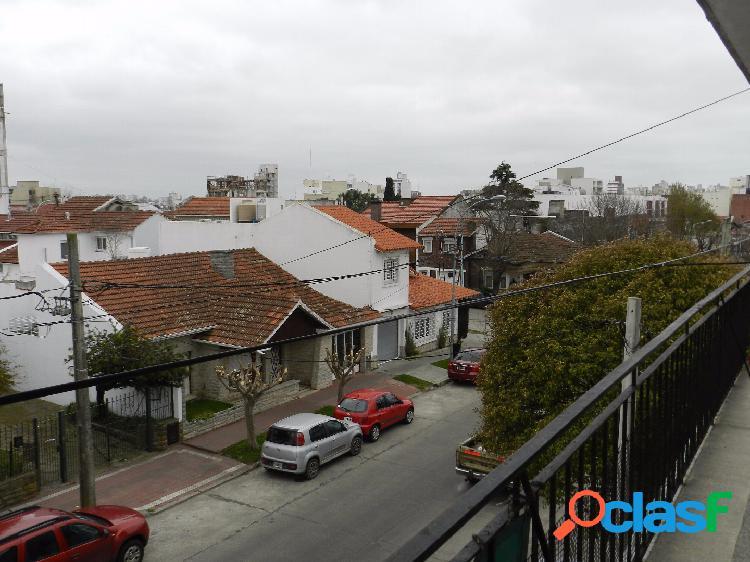 Venta. PH 3 ambientes. Chauvín, Mar del Plata 3