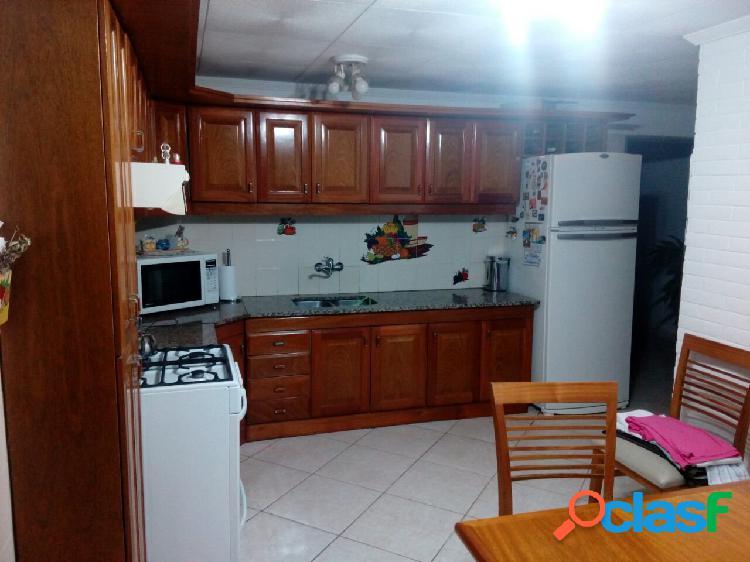 Casa en venta 3 dormitorios Barrio Liceo 1