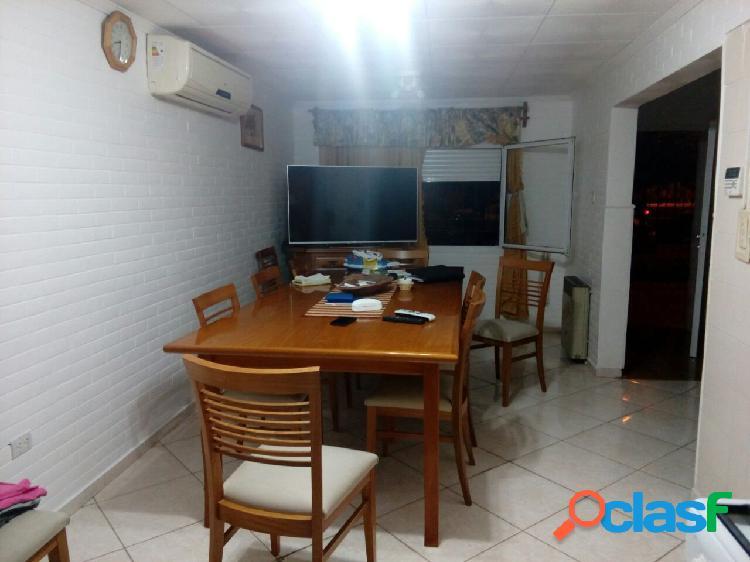 Casa en venta 3 dormitorios Barrio Liceo 2