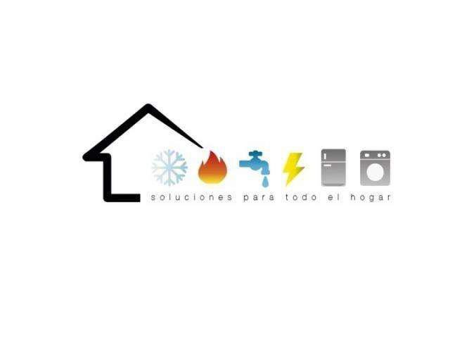 Pequeños arreglos hogar/empresa/negocio