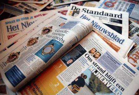 Periódicos, revistas, catalogos, manuales