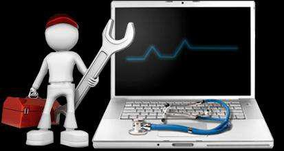 Servicio tecnico pc, redes, notebook, ciber oficinas
