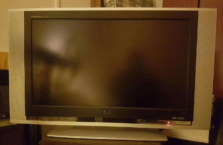 Vendo tv lg 32 'led nintendo wii