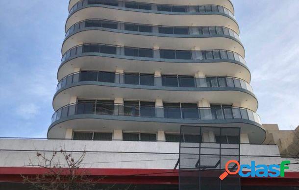 Vendo excelente depto edificio etoile 2 piso 10