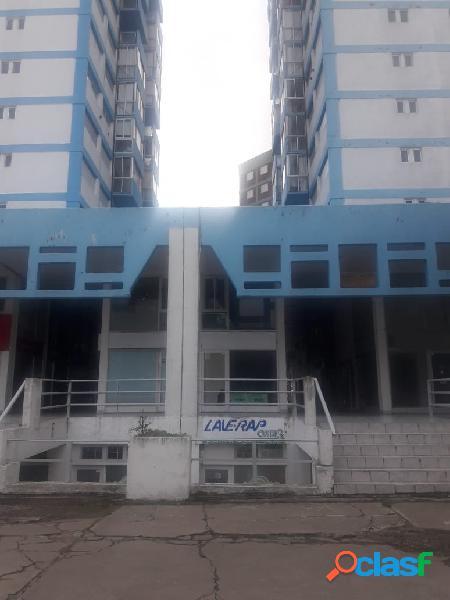 Local con vivienda en Pinamar 2