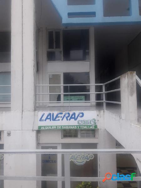 Local con vivienda en Pinamar 3
