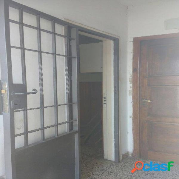 Vendo casa 2 d zona Alto Alberdi - Córdoba 1
