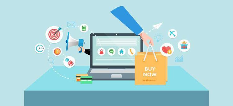 Curso de publicidad y marketing personalizado