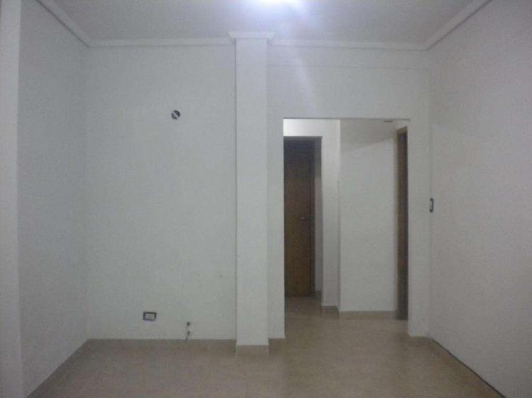 Depto venta dueño directo 2 amb zona belgrano - tte