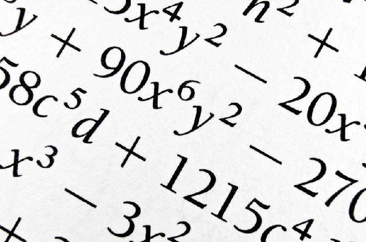 Ingreso a la utn. clases de matemática y física