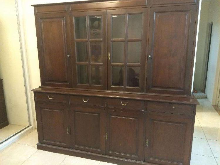 Mueble antiguo estilo anuncios agosto clasf - Muebles estilo antiguo ...