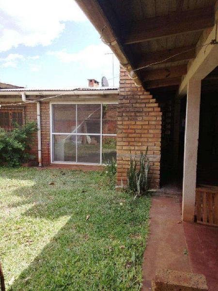 Vendo casa -2.500.000 ref.#328484 - cgp
