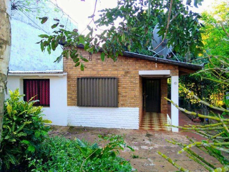 Vendo casa 2.700.000 ref.#284615 - cgp