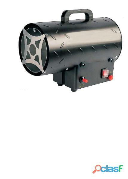 Cañon caloventor a gas industrial 13000 calorias